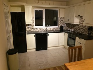 Nice House with Internet Access and Wireless Internet - Ballymote vacation rentals