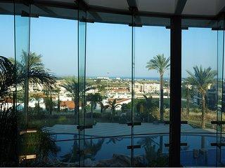 Room in Luxury Villa - Oroklini vacation rentals