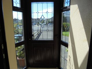 House for rent for the summer months in Galway City - Galway vacation rentals