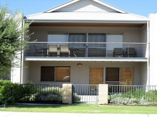 Perfect House with A/C and Television - Jurien Bay vacation rentals