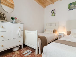 Casa da Praia Algarve - Cottage Praia da Luz - Luz vacation rentals