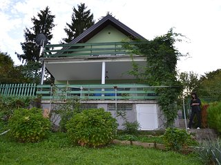 House with one room in Sveta Nedelja, with WiFi - Cove Jagodna (Sveta Nedjelja) vacation rentals