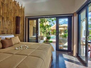 Romantic 1 bedroom Villa in Buleleng - Buleleng vacation rentals