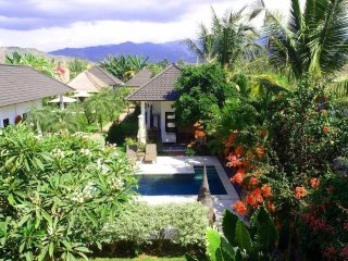 1 bedroom Villa with Internet Access in Buleleng - Buleleng vacation rentals