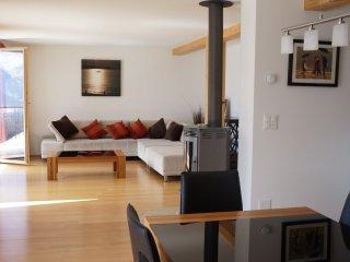 Chalet Wyssbirg - Wengen vacation rentals