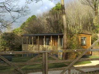 The Retreat, a little oasis of calm a place to relax and unwind - Bantham vacation rentals