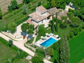 I Terzieri Country House: Casale in Umbria con piscina e idromassaggio - Precetto vacation rentals