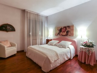 RENT-IT-VENICE Nikita Appartment - Campalto vacation rentals
