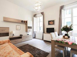 Verrazzano First Floor ( 4+2 ) - Florence vacation rentals
