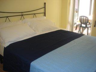 2 bedroom Condo with Internet Access in Monterosso al Mare - Monterosso al Mare vacation rentals