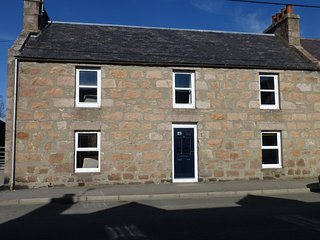Charming cottage in the centre of Ballater - Ballater vacation rentals