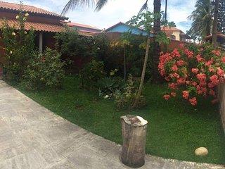 Casa com piscina Unamar, Cabo Frio. - Cabo Frio vacation rentals