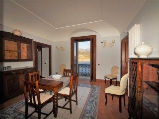 Charming Villa with Internet Access and A/C - Castiglione vacation rentals