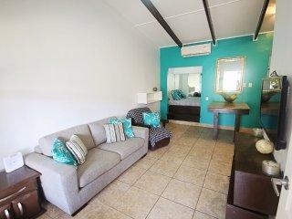 Tropical # 9 - Jaco vacation rentals