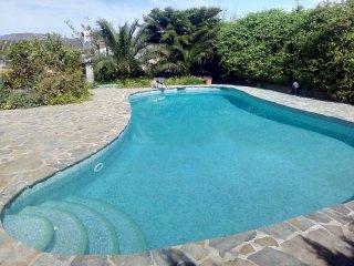 2 bedroom Condo with Internet Access in Cartama - Cartama vacation rentals