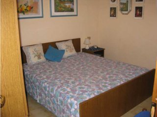 Cosy Apartment Close to the Beach - Airco - Parking - Beach Place - Bibione vacation rentals