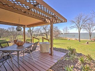 NEW! 3BR Bluffton Home w/ Backyard Beach and Lake! - Bluffton vacation rentals