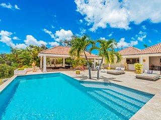 La Nina, Sleeps 2 - Terres Basses vacation rentals