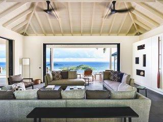 Belle Etoile (BEL) - Vitet vacation rentals