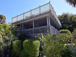 Private home in Sunset Captiva Community - Captiva Island vacation rentals