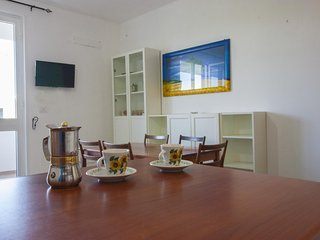 Cozy 2 bedroom Villa in Lido Marini - Lido Marini vacation rentals