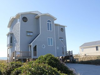 Gorgeous 3 bedroom House in Emerald Isle - Emerald Isle vacation rentals