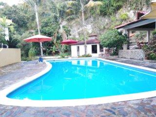 Hermosa IV - Cabrera vacation rentals