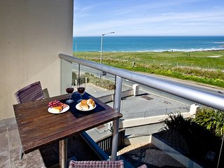 5 The Vista located in Newquay, Cornwall - Newquay vacation rentals