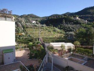 PrealbaA10 - Levanto vacation rentals