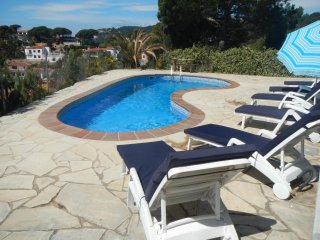 Nice House with Internet Access and Washing Machine - Lloret de Mar vacation rentals