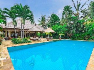 Bali Sea Villa - Villa Ganesha - Buleleng vacation rentals