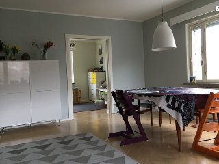 Nice Condo with Internet Access and Wireless Internet - Helsinki vacation rentals