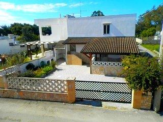 Appartamento Denise 100 mt sabbia - Rivabella vacation rentals