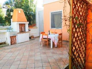 Appartamento Padula Bianca a 100 metri dalla spiaggia - Rivabella vacation rentals