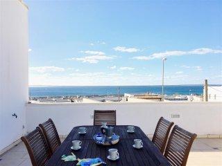 Nice 2 bedroom House in Torre Vado - Torre Vado vacation rentals