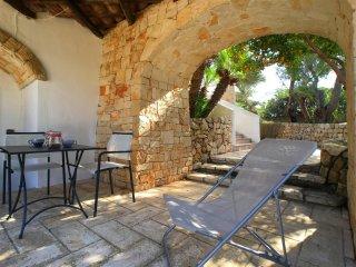 Nice 1 bedroom House in Torre Suda - Torre Suda vacation rentals