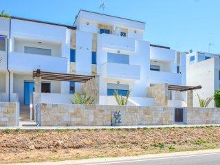 Trilocale Piano Terra Dune Porto Cesareo - Porto Cesareo vacation rentals