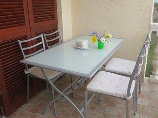 Apartment Nikita - Malinska vacation rentals