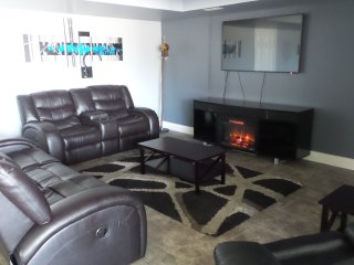 Country Living in Black Mountain - 2 Bedroom - Kelowna vacation rentals