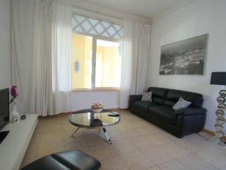 1 Bed Al Dabas - Palm Jumeirah - Palm Jumeirah vacation rentals