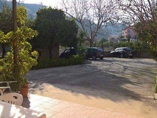 casa vacanza,Guardavalle centro storico - Guardavalle vacation rentals