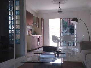 chambre in appartamant luxurious - Ngor vacation rentals