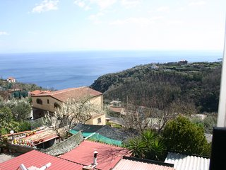 Holiday House Da Rosa Close to Sorrento - Sant'Agnello vacation rentals