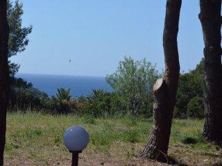 Villa Valentina 4 - Morcone vacation rentals