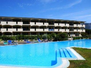 Residenza Verde Blu - Porto Azzurro vacation rentals