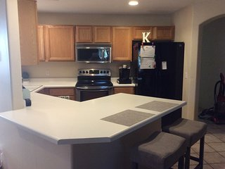 Perfect 2 bedroom Condo in Scottsdale - Scottsdale vacation rentals