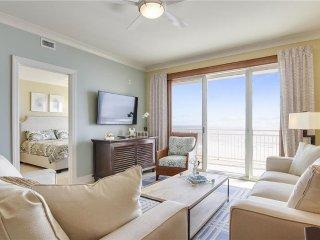 Gateway Grand 410 - Ocean City vacation rentals