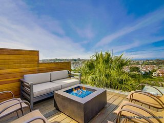 Point Loma Oasis - Pacific Beach vacation rentals
