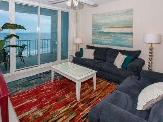 Gorgeous 2 bedroom Condo in Gulf Shores - Gulf Shores vacation rentals