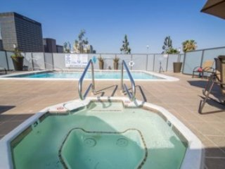 *LUXURY by Westwood&UCLA* 315 - Los Angeles vacation rentals